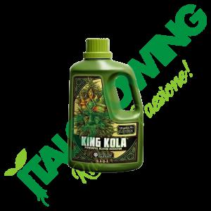 EMERALD HARVEST - KING KOLA BOOSTER 3,79 L Emerald Harvest 119,00€