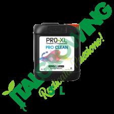 PRO XL-PRO CLEAN 5L