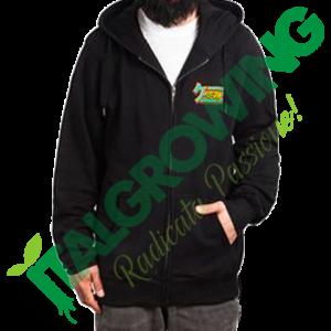 FELPA RIPPER SEEDS K-MINTZ Ripper Seeds 59,00€