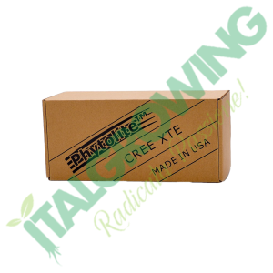 PHYTOLITE - Cree Naked Cob - 60W Kit Completo Phytolite 99,90€