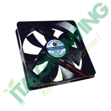 Phytolite - Cooling Fan