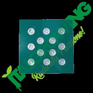Phytolite -Modulo Full Cycle Per GX (Luce Bianca) Phytolite 29,90€
