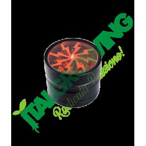 Grinder Mini Thorinder Arancione - After Grow - After Grow 37,90€
