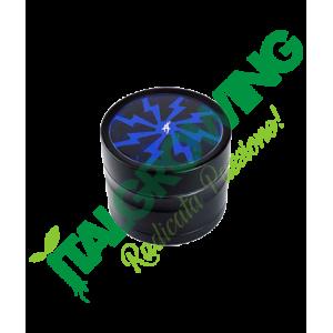 Grinder Mini Thorinder Blu - After Grow - After Grow 37,90€
