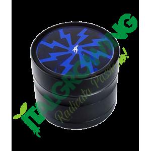 Grinder Thorinder Blu - After Grow - After Grow 43,90€