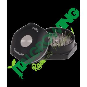 Quick Grinder V3 Nero Quick Grinder 29,90€