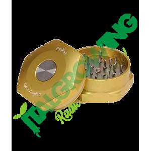 Quick Grinder V3 Oro Quick Grinder 29,90€