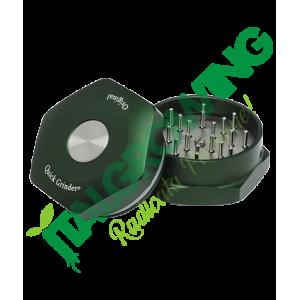 Quick Grinder V3 Verde Quick Grinder 27,40€