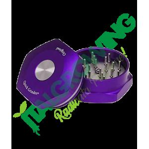 Quick Grinder V3 Viola Quick Grinder 27,40€