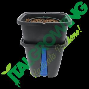 PLANT!T GEMINI SYSTEM Plant!T 75,90€