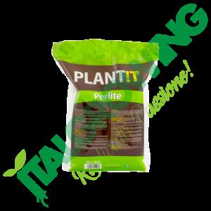 PLANT!T PERLITE 10L Plant!T 8,10€