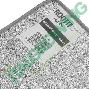 ROOT!T TAPPETO ISOLANTE 60X40 CM Root 12,90€
