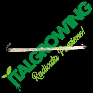 SANLIGHT-AGRO LED BAR MODULARE FLEX20 - 19,2W Sanlight 87,50€