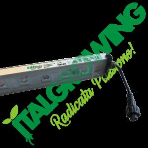 SANLIGHT-AGRO LED BAR MODULARE FLEX30- 30W Sanlight 107,40€