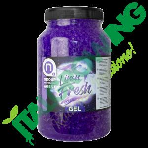 Odour Neutralising Agent-Linen Fresh Gel 3L Odour Neutralising Agent 39,90€