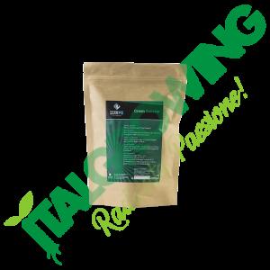 LURPE-COMPOST TEA GREEN SUNRISE 500 ML Lurpe 18,90€