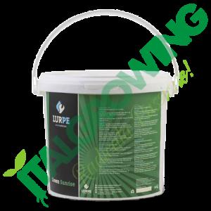 LURPE-COMPOST TEA GREEN SUNRISE 4L Lurpe 86,00€
