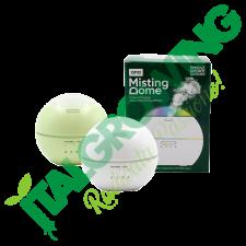 Ona Misting Home-Verde Ona 33,50€