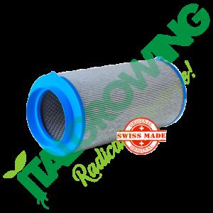 CARBONACTIVE HOMELINE STANDARD-FILTRO A CARBONE ATTIVO 1000ZL/20 CM Carbon Active 315,90€