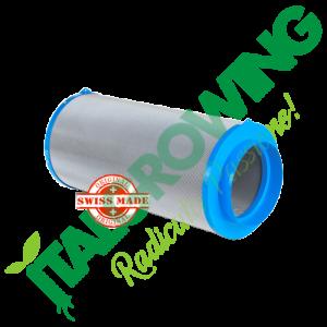 CARBONACTIVE HOMELINE GRANULATE-FILTRO A CARBONE ATTIVO 1000GL/20 CM Carbon Active 203,50€