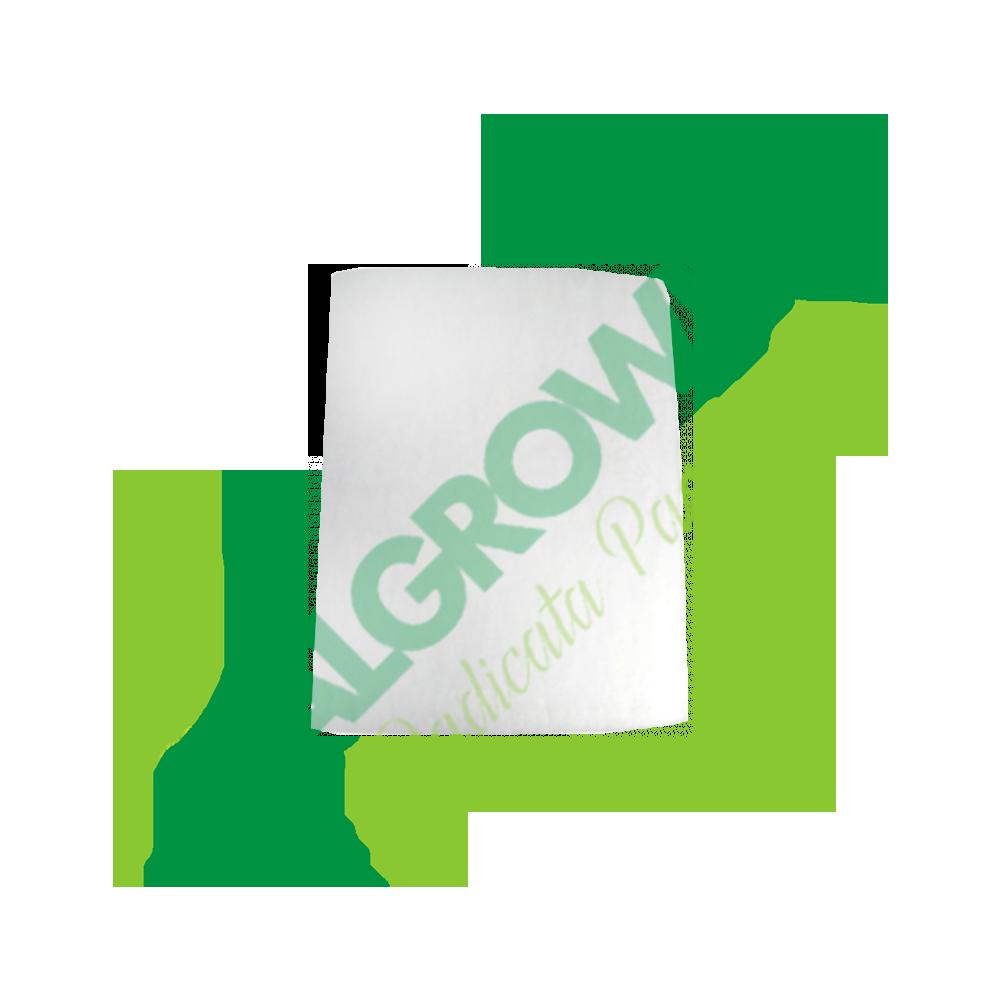 Pre Filtro Di Ricambio Per Filtro A Carboni Attivi HOMELINE 3000 MC/H Carbon Active 43,90€