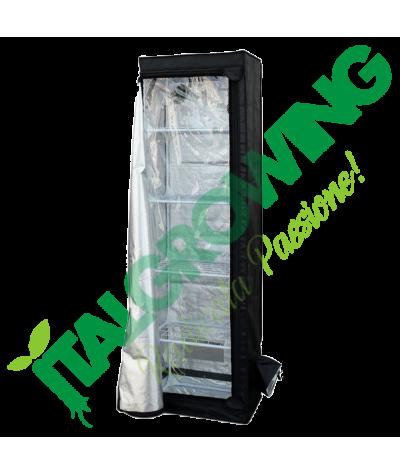 Dark Box Propagator - (60x40x200) Dark Box 145,00€