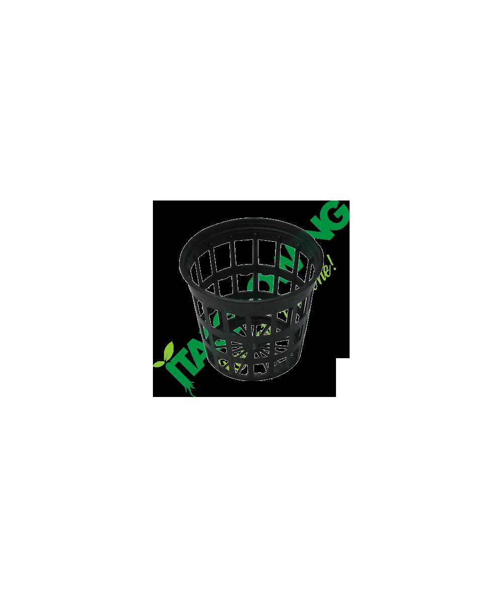 GHE Vaso A Rete 7,5 CM (Confezione da 20 Pezzi) GHE 9,90€