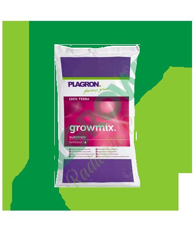 """PLAGRON Terra """"Grow Mix"""" 25 L Plagron 7,80€"""