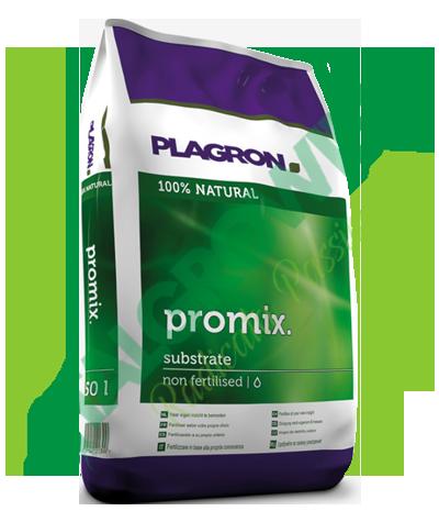 """PLAGRON Terra """"Promix"""" 50 L Plagron 13,90€"""