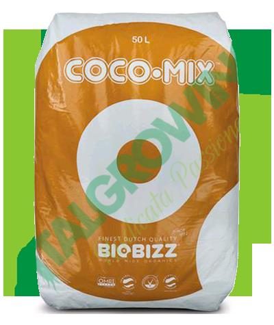 """BIOBIZZ - """"Coco Mix"""" (50 L)"""