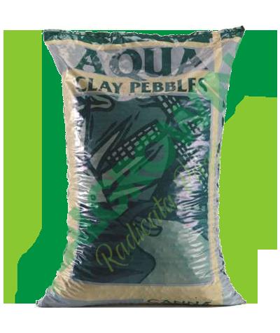 CANNA Argilla Espansa 45 L Canna 22,90€