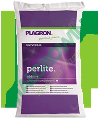 PLAGRON Perlite (60 L)
