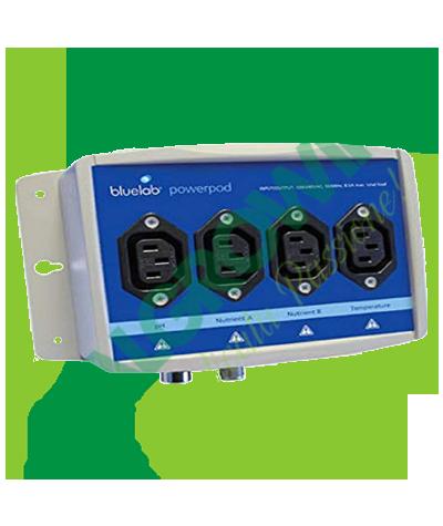 BLUELAB Powerpod (Pro Controller) Bluelab 589,00€