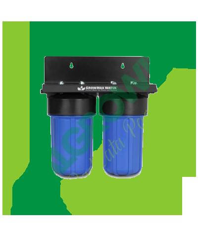SUPER GROW - Filtro Acqua Grow Max 800 L/H Growmax Water 329,90€