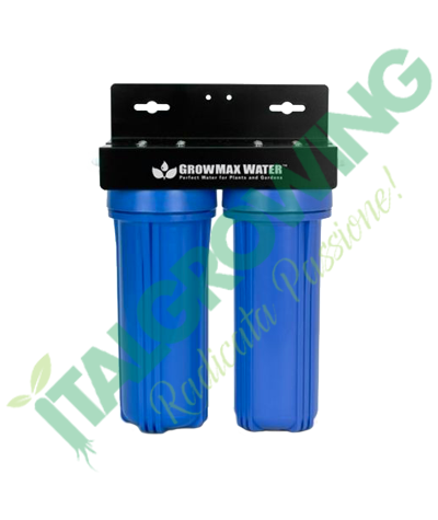 Eco Grow Filtro Grow Max 240 L\H Growmax Water 109,90€