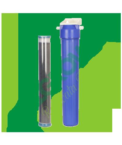 """GROWMAX Kit di Deionizzatore 20"""" Growmax Water 99,90€"""
