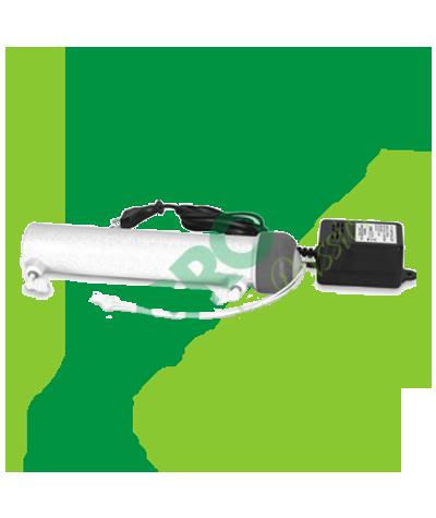 GROWMAX Kit Lampada GMW...