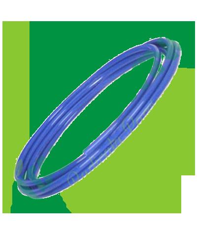 "GROWMAX Tubo Blu 3/8"" 10 M Growmax Water 10,50€"