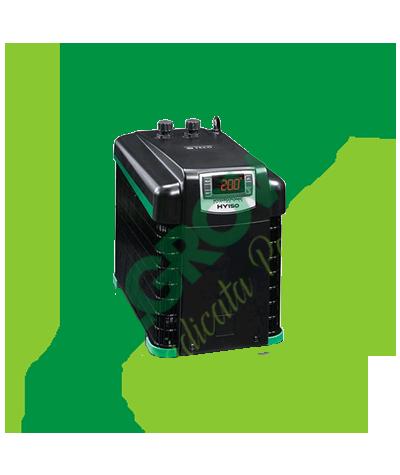 TECOPONIC Refrigeratore/Riscaldatore Chiller HY150 Tecoponic 459,90€