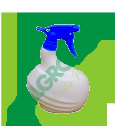 AQUAKING Nebulizzatore 1 L Aquaking 3,50€
