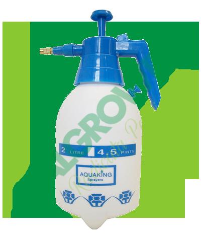 AQUAKING Nebulizzatore 2 L Aquaking 6,50€
