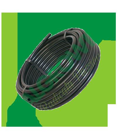 Tubo Di Irrigazione 25 MM (Bobina Da 100 M)  85,90€