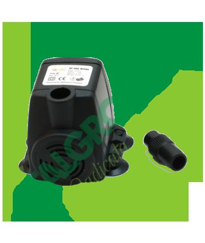 MICRA Pompa Immersione RP Pump (400L/H) Micra 17,50€