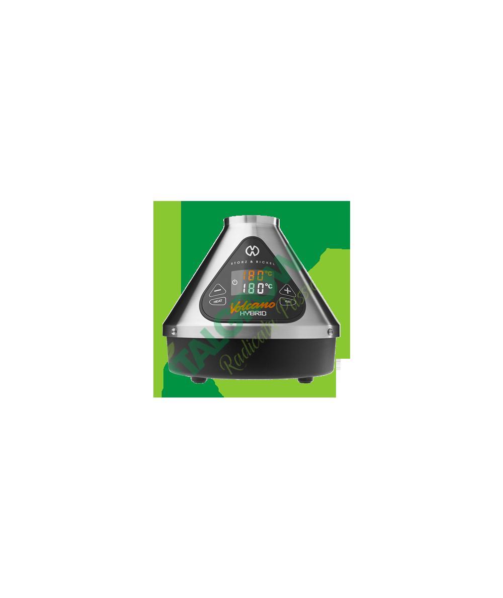 Volcano Hybrid Vaporizzatore Da Tavolo Storz e Bickel 489,90€