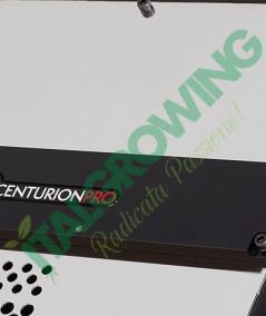 CENTURION PRO - Bucker GC1 SEPARATORE DI FIORI E RAMI Centurion 5.950,00€