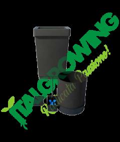 SMART POT- Kit System 1 Vaso