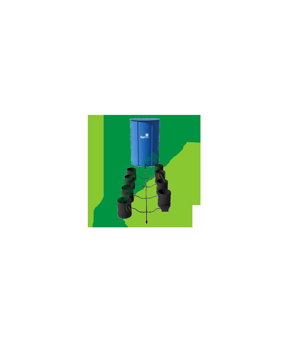 SMART POT - Kit System XL 8 Vasi Autopot 320,00€