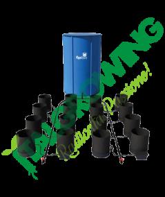 SMART POT - Kit System XL 16 Vasi