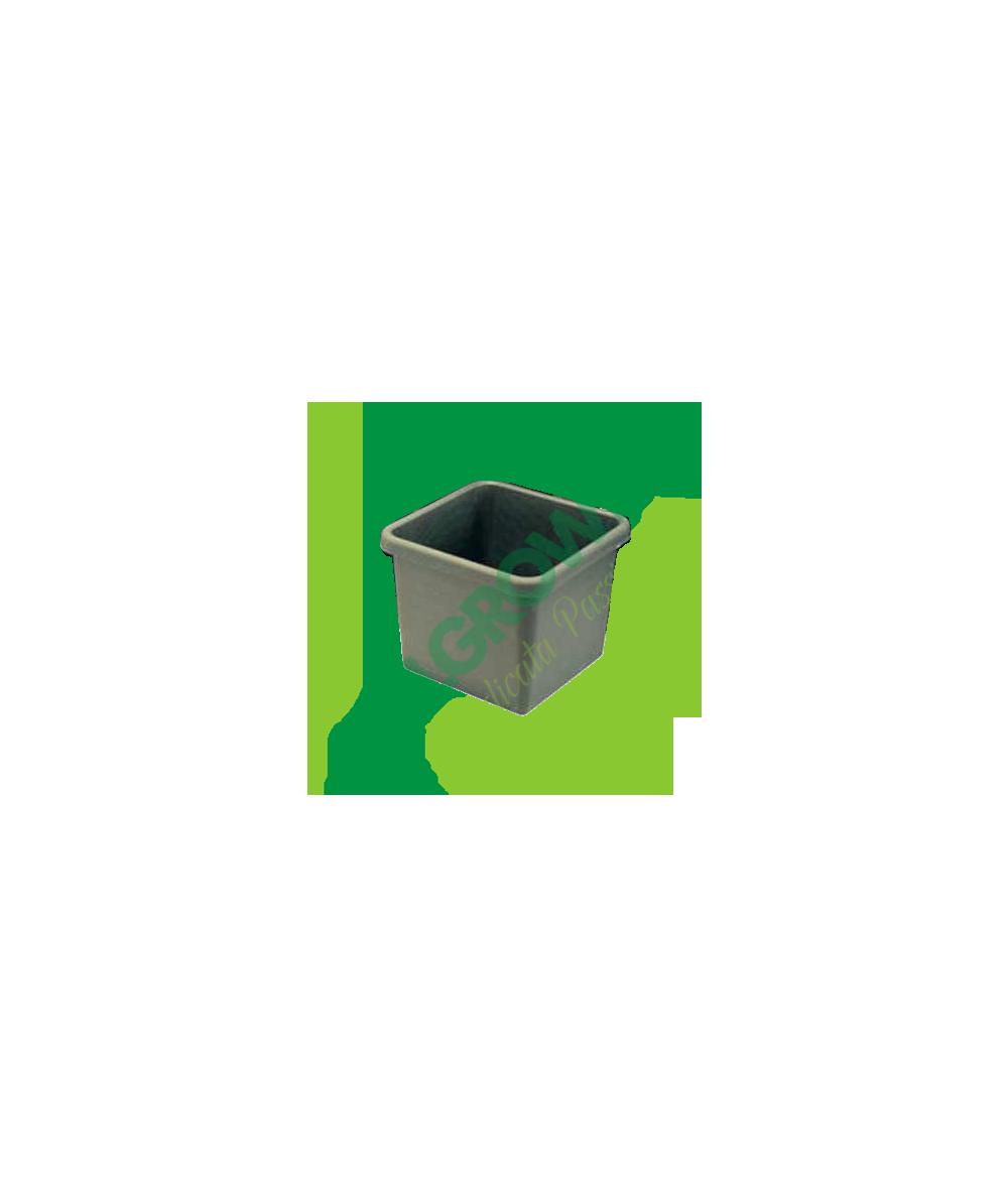 AUTOPOT- Vaso da 8,5 L Per Sistema Easy2Grow Autopot 4,20€