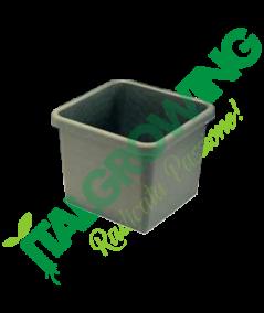 AUTOPOT- Vaso da 8,5 L Per Sistema Easy2Grow